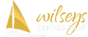 Sue Wilsey's Canvas Shop